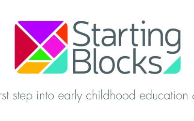 Starting Blocks Early Education & Care