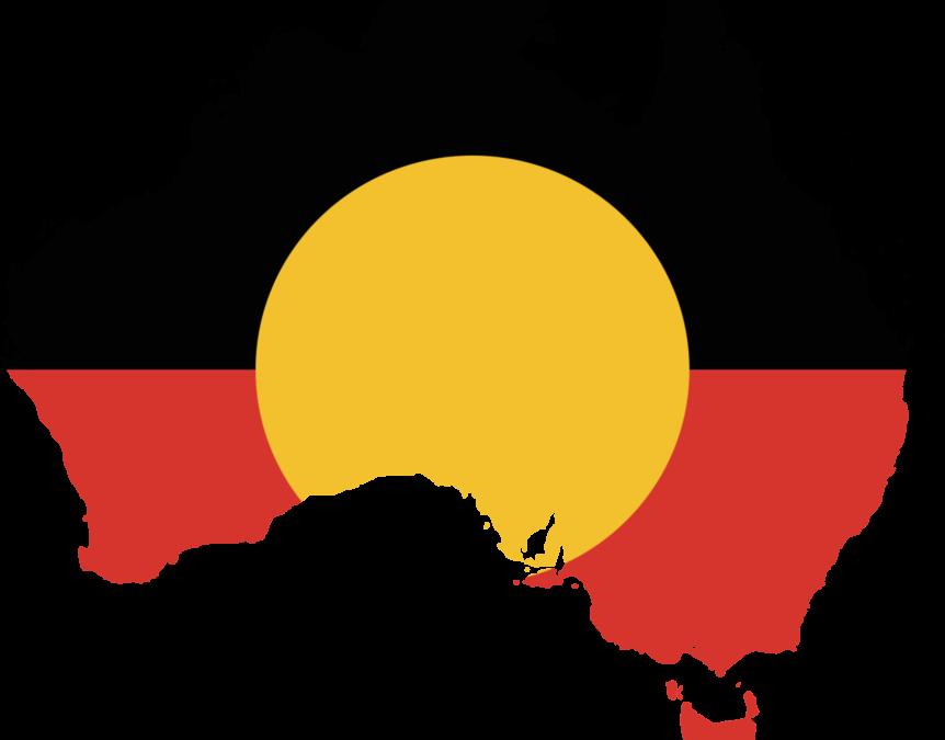 Uncle Allan Indigenous Visit