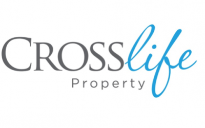 CrossLife Property Limited