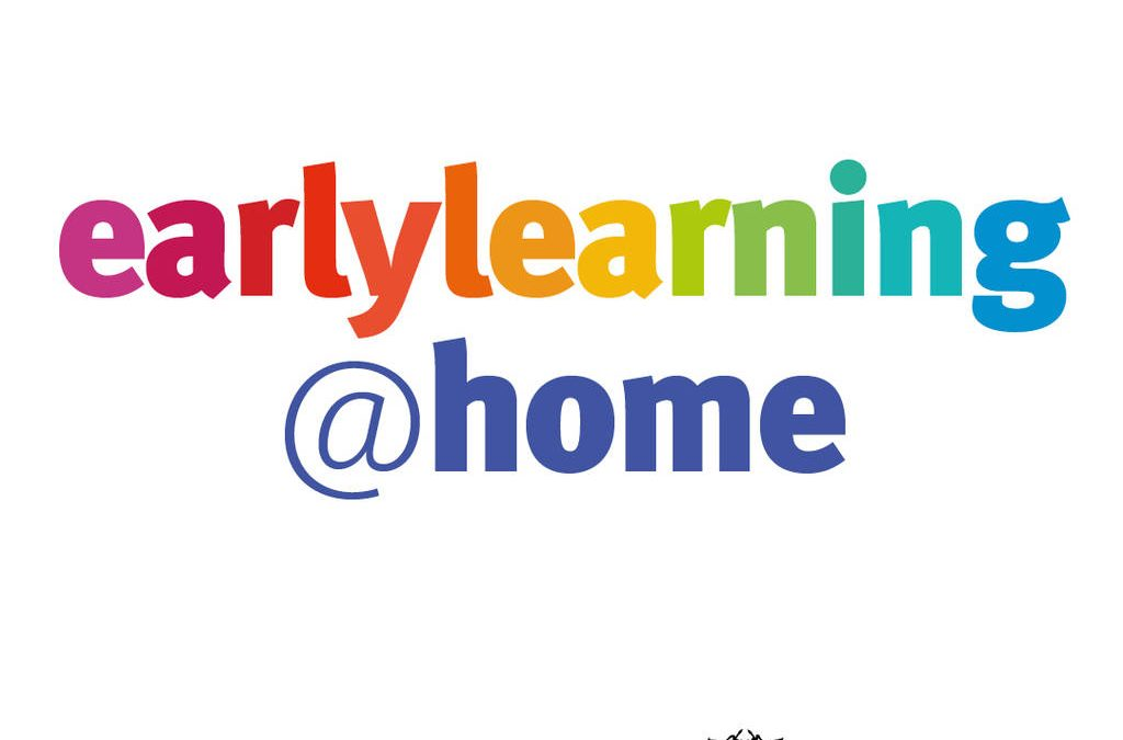 """Support for """"earlylearning@home"""""""